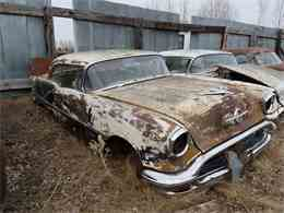 Picture of 1956 Oldsmobile Super 88 located in Minnesota - LS1N