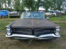 Picture of 1963 Pontiac Catalina - $2,500.00 Offered by Backyard Classics - LS1Q