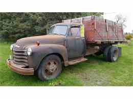 Picture of '48 Pickup - LS21