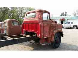 Picture of '56 Truck - LS23