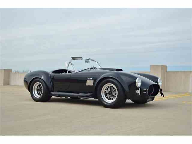 1965 Superformance Cobra | 1016159