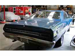 Picture of '66 Cyclone - LS3E