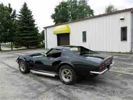 Picture of '69 Corvette - LS3F