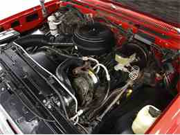 Picture of '85 K-10 - LS4D