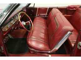 Picture of '63 Bonneville - LS4H