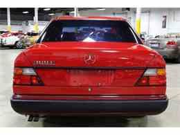 1991 Mercedes-Benz 300 for Sale - CC-1016227
