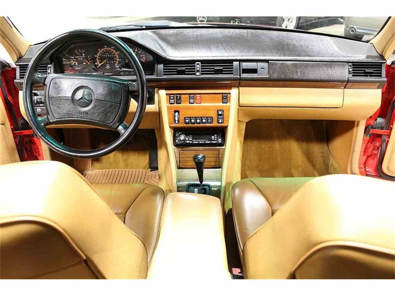 Large Picture of '91 300 - LS4J