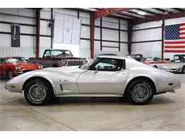 Picture of '77 Corvette - LS4X
