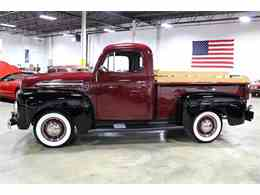 Picture of 1951 F1 - $38,900.00 - LS52