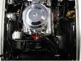 Picture of '63 Corvette - LS59