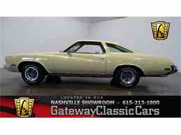 Picture of '73 Buick Century - $20,595.00 Offered by Gateway Classic Cars - Nashville - LS5B