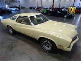 Picture of 1973 Buick Century - $20,595.00 Offered by Gateway Classic Cars - Nashville - LS5B
