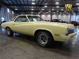 1973 Buick Century for Sale - CC-1016255