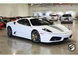 Picture of '09 Ferrari 430 located in Chatsworth California - $239,900.00 Offered by Fusion Luxury Motors - LS5G