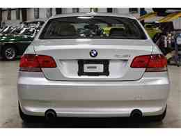Picture of '07 335i - LS5N