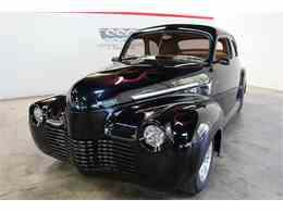 Picture of '41 1 Ton Pickup - LS5Q