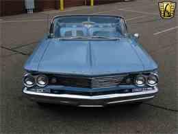 Picture of '60 Bonneville - LS65