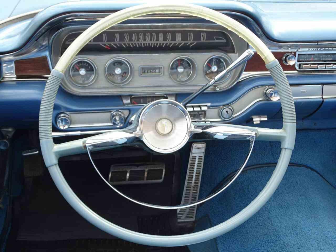 Large Picture of '60 Bonneville - LS65