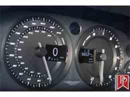 2014 Aston Martin Vanquish for Sale - CC-1016288