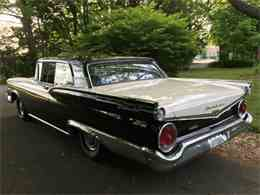 1959 Ford Fairlane for Sale - CC-1016321