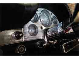 Picture of '57 Thunderbird - LS7N