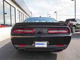 Picture of '15 Dodge Challenger - LS7Y