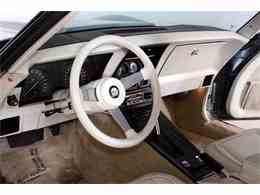 Picture of '78 Corvette - LS8A