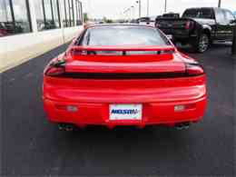 1995 Dodge Stealth for Sale - CC-1016364