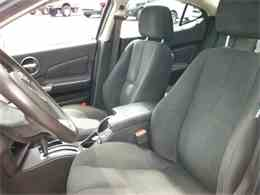Picture of '08 Pontiac Grand Prix located in Michigan - $2,995.00 Offered by Yono Brokerage Services, Inc. - LS8V