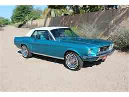 Picture of '68 Mustang - $29,995.00 - LS9G
