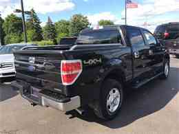 2014 Ford F150 for Sale - CC-1016411