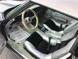 Picture of '78 Corvette - LS9O