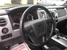 Picture of '13 F150 - LSA7