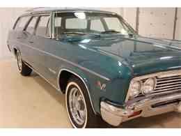 1966 Chevrolet Impala SS for Sale - CC-1016435