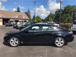 Picture of 2011 Saab 915 located in Monroe Michigan - $8,695.00 Offered by A1 Motors, LLC - LSAT