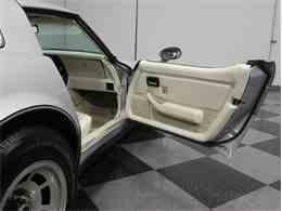 Picture of '78 Corvette - LSBE