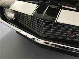 1969 Chevrolet Camaro Z28 for Sale - CC-1016482