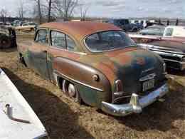 Picture of Classic '51 Wayfarer located in Minnesota - $2,200.00 - LSBW