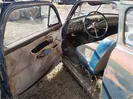 Picture of 1951 Dodge Wayfarer - $2,200.00 Offered by Backyard Classics - LSBW
