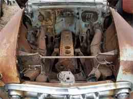 Picture of '53 Sedan - LSC8