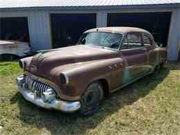 Picture of Classic 1952 Special located in Minnesota Offered by Backyard Classics - LSCD