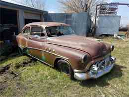 Picture of Classic 1952 Special - $2,000.00 - LSCD