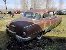 Picture of Classic 1952 Special located in Minnesota - $2,000.00 Offered by Backyard Classics - LSCD