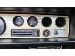 Picture of '79 Firebird Trans Am - LSCG