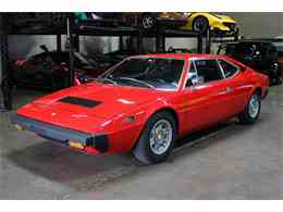 1975 Ferrari Dino for Sale - CC-1016526