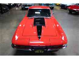 Picture of '67 Corvette - LSD0