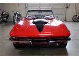 Picture of '65 Corvette - LSD2