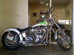 Picture of 2001 Motorcycle located in California Offered by San Francisco Sports Cars - LSD5