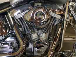 Picture of 2001 Custom Motorcycle - LSD5