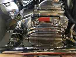 Picture of '01 Custom Motorcycle located in San Carlos California Offered by San Francisco Sports Cars - LSD5